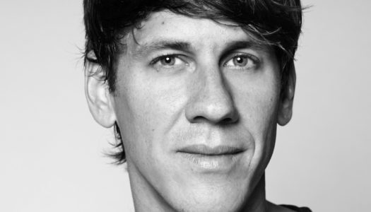Foursquare Co-Founder Dennis Crowley's Insights on Entrepreneurship